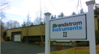 Brandstrom Instruments Manufacturing Facilities